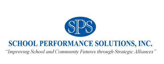 School Performance Solutions